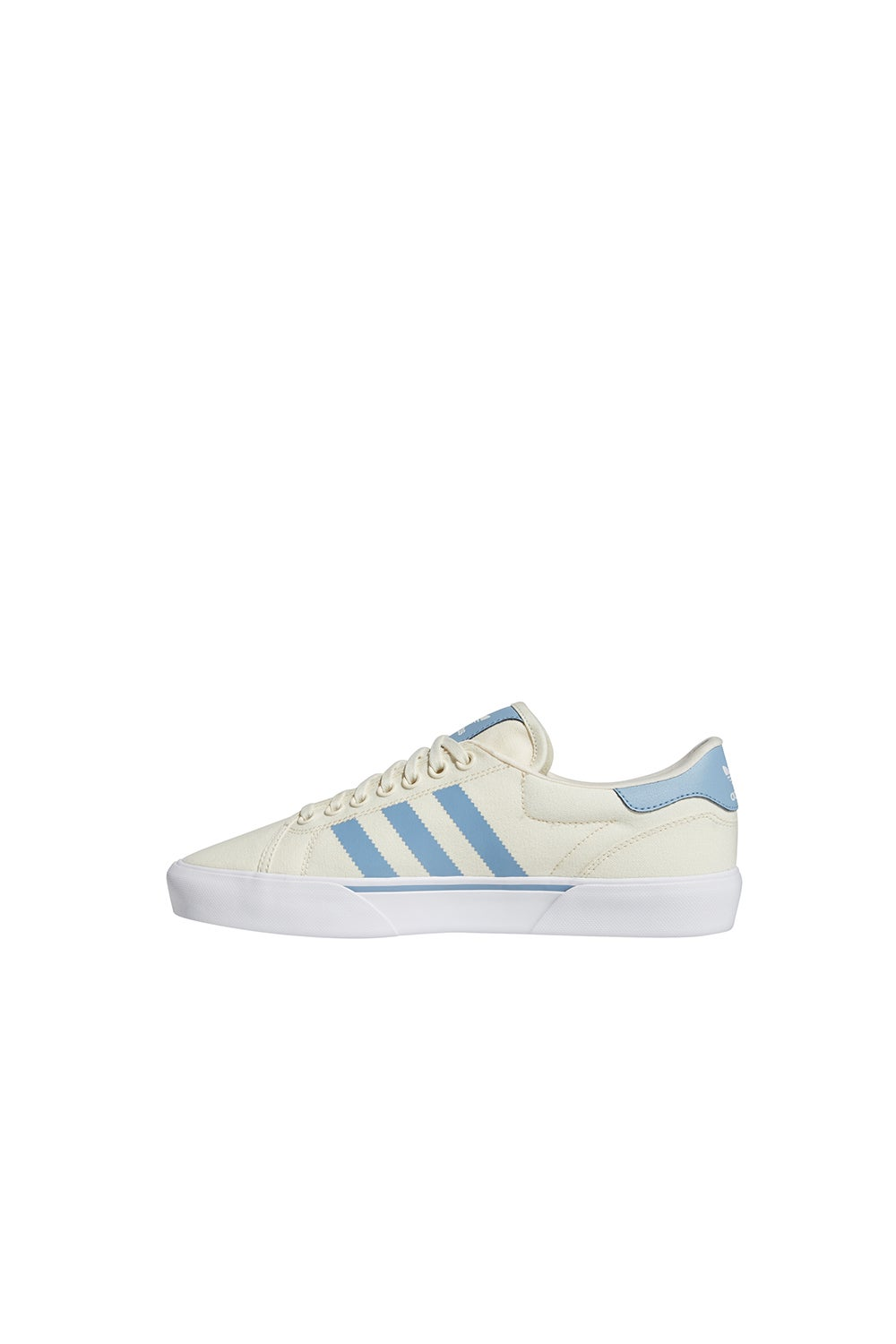 adidas Abaca Cloud White/Ambient Sky