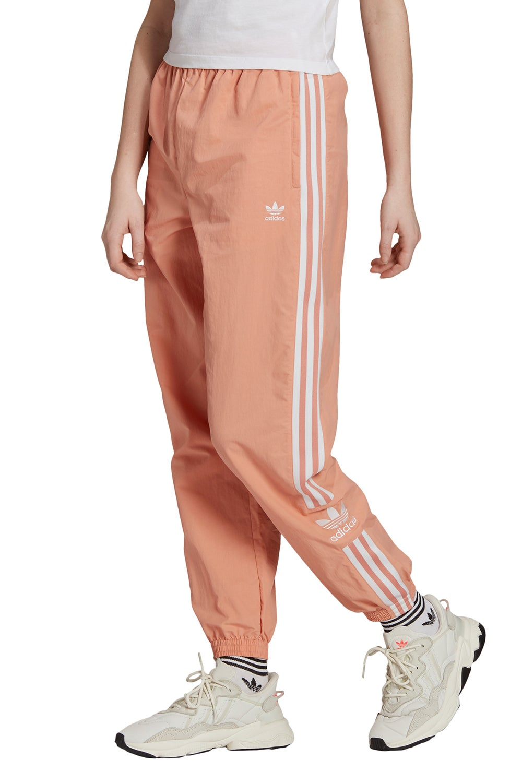 adidas Adicolor Lock-Up Track Pants Ambient