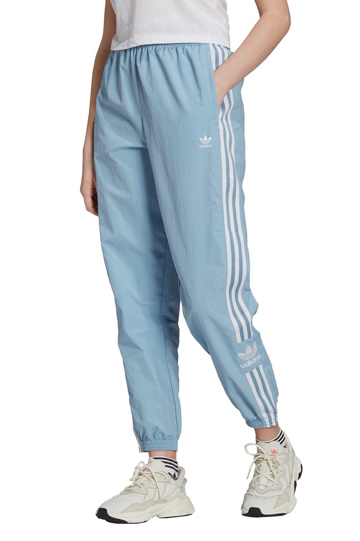 adidas Adicolor Track Pants Ambient Sky