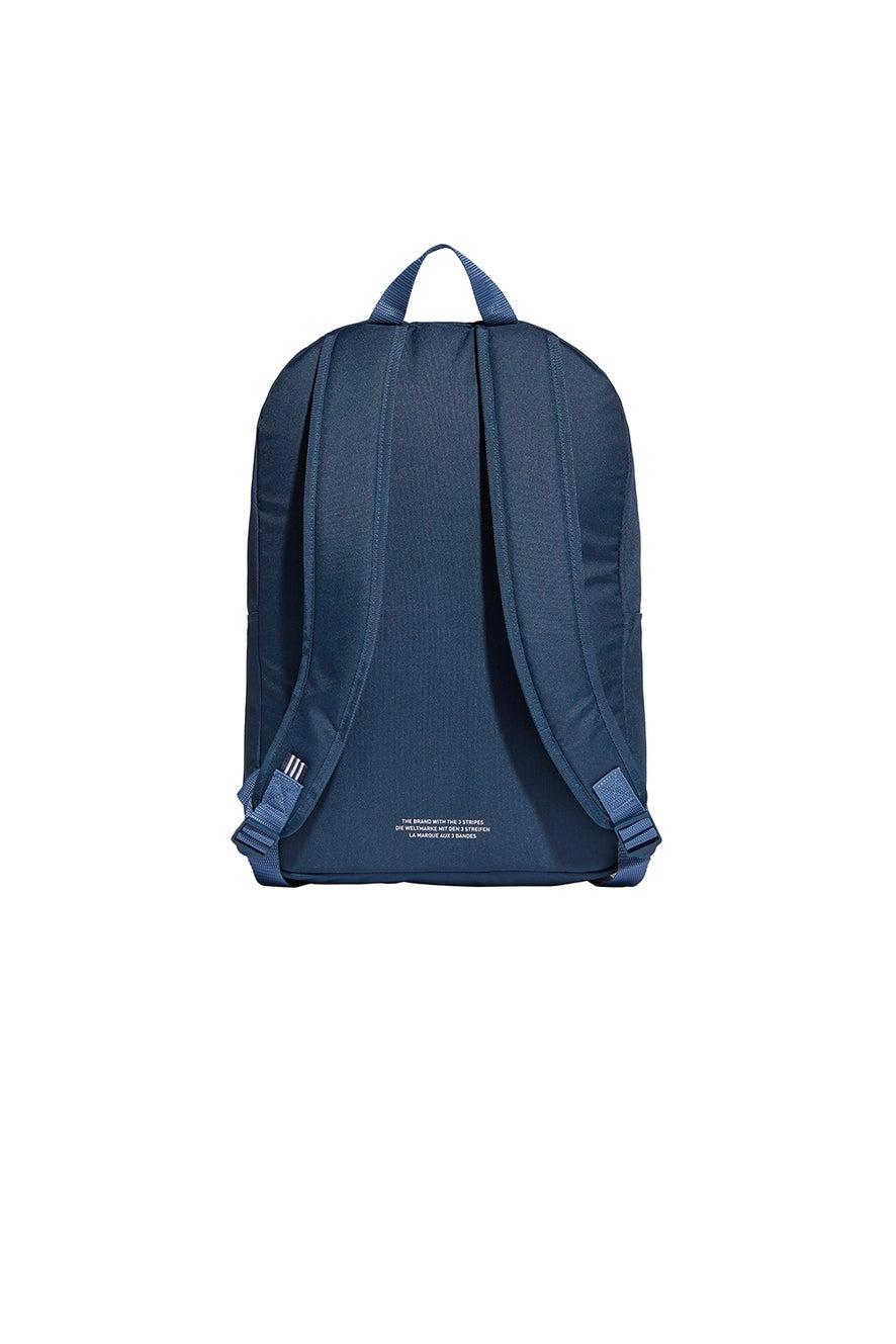 adidas Adicolor Classic Backpack Crew Navy