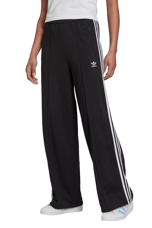 adidas Adicolour Track Pants Black