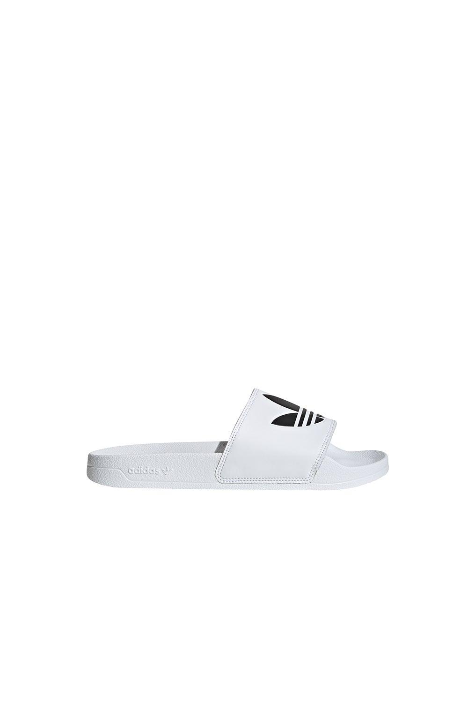 adidas Adilette Lite Core Black/FTWR White