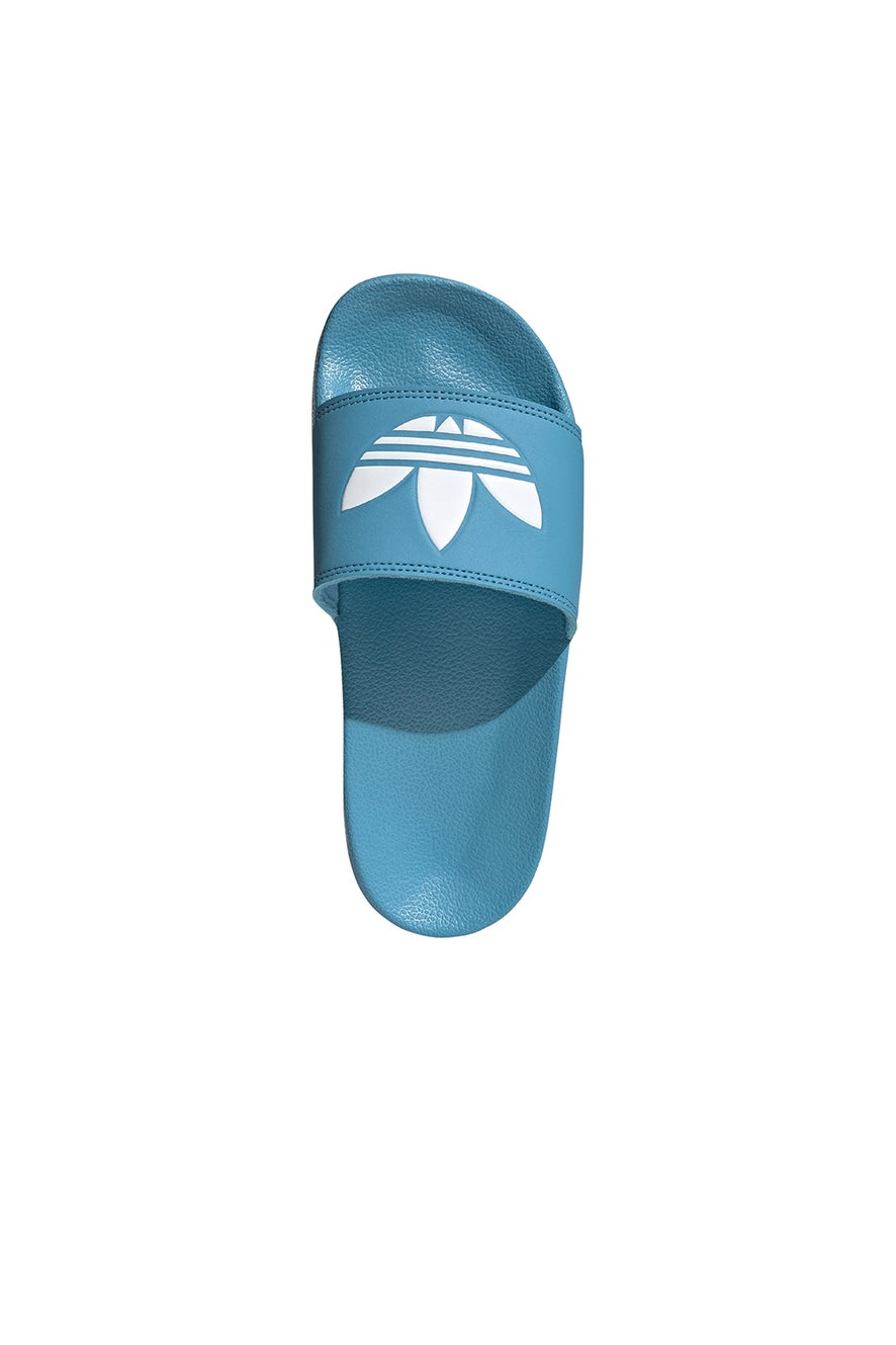 adidas Adilette Lite Haze Blue