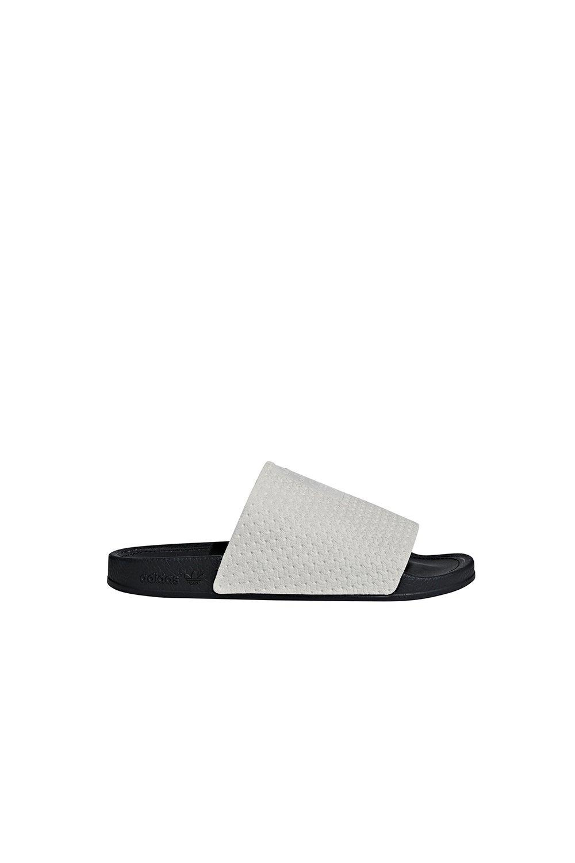 adidas Adilette Luxe W Grey