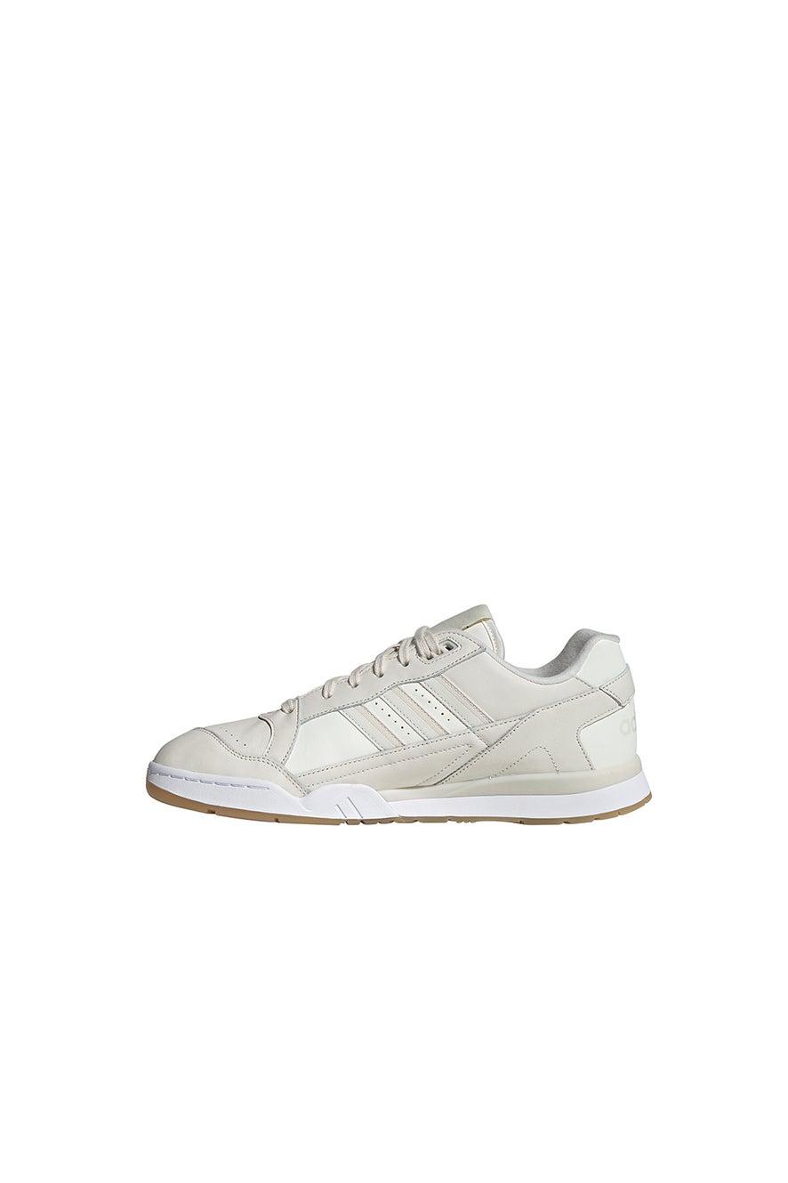 adidas A.R Trainer Chalk White/FTWR White