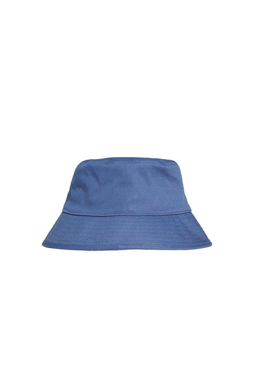 adidas Bucket Hat Blue/White