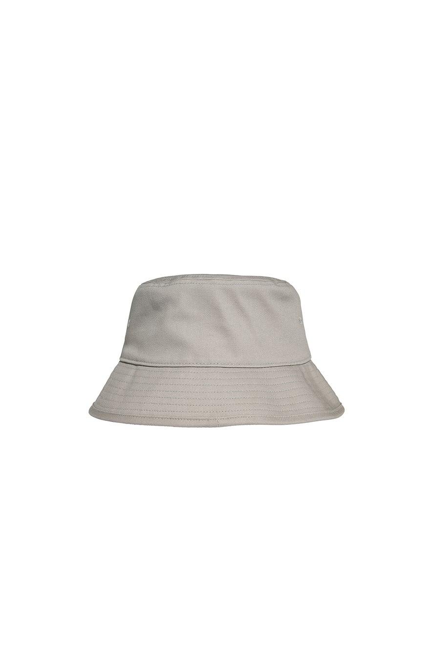 adidas Bucket Hat Grey/White