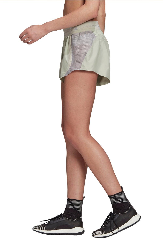 adidas by Stella McCartney AZ Short Pebble
