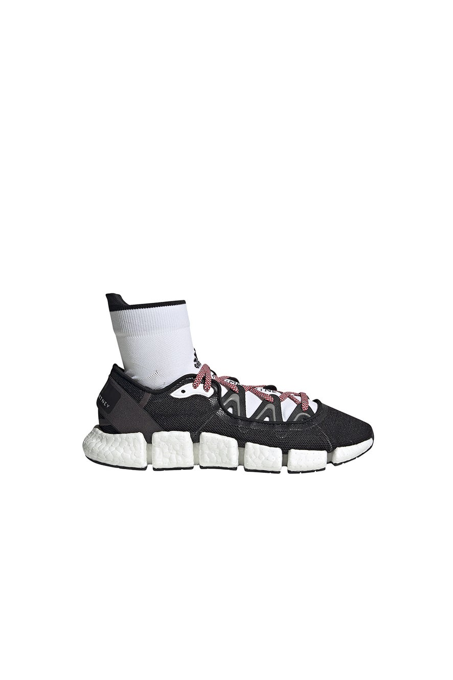 adidas by Stella McCartney Climacool Vento Shoes Core Black