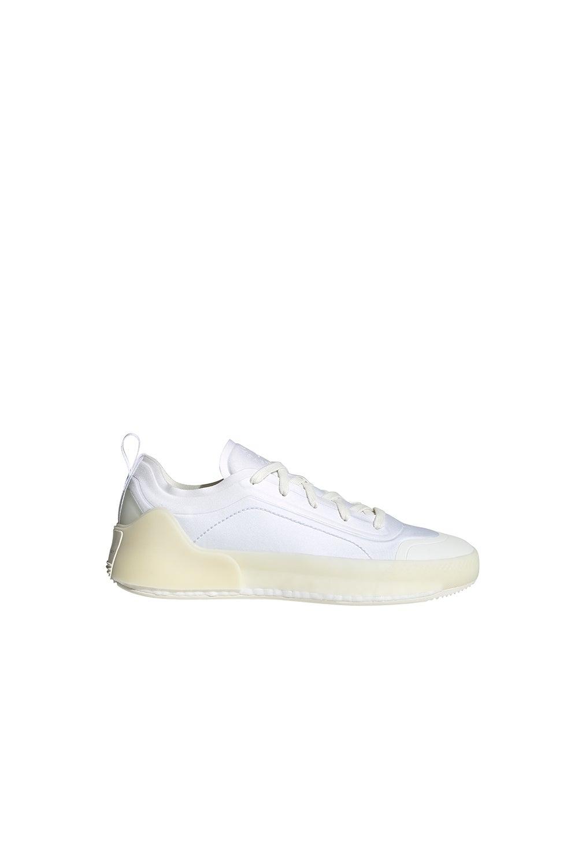 adidas by Stella McCartney Treino Shoes Cloud White