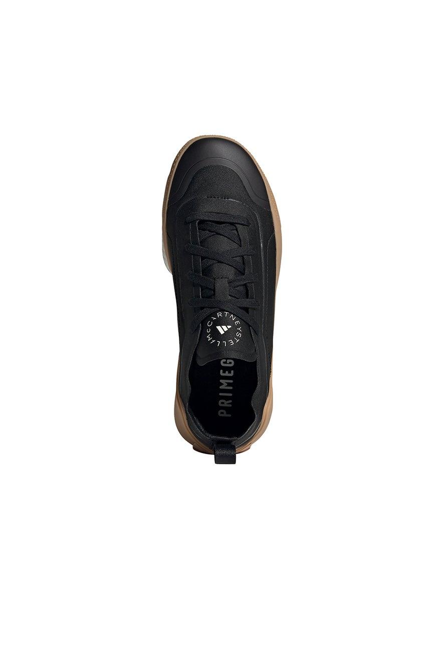 adidas by Stella McCartney Treino Shoes Core Black