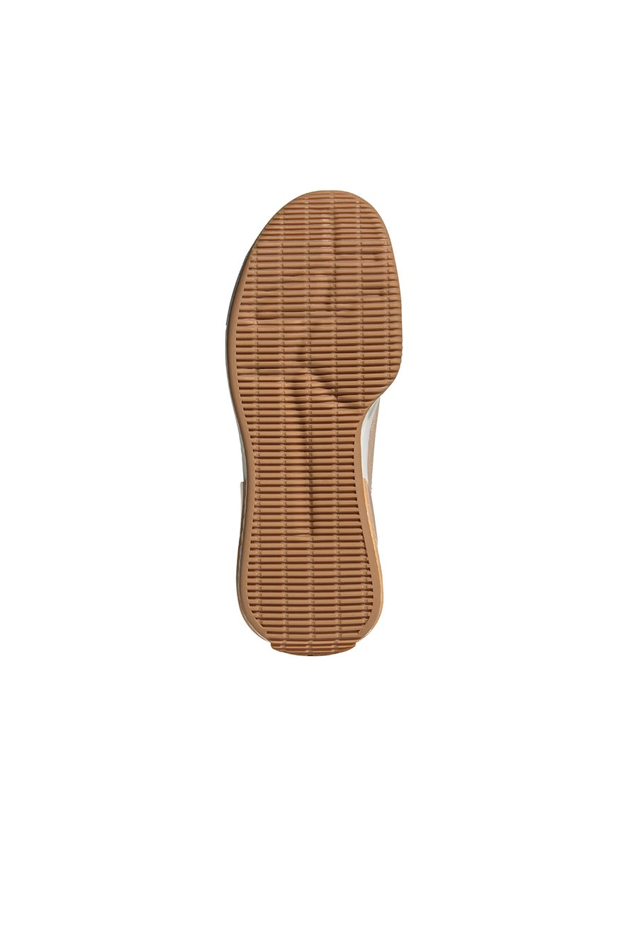 adidas by Stella McCartney Treino Shoes Soft Powder