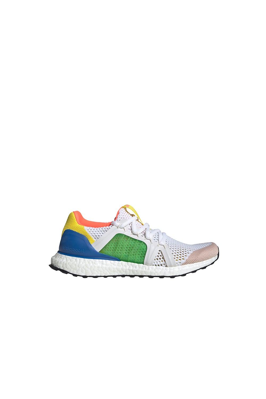 adidas by Stella McCartney Ultraboost Shoes | Karen Walker