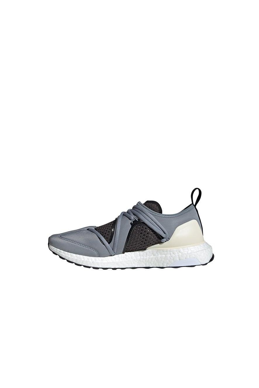 adidas by Stella McCartney Ultraboost Shoes ST Stone/Utility Black/Cream White