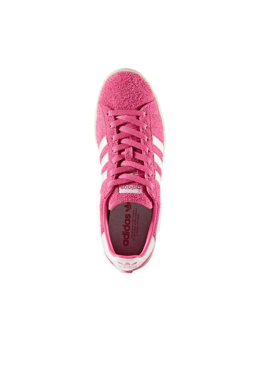 adidas Campus Solar Pink