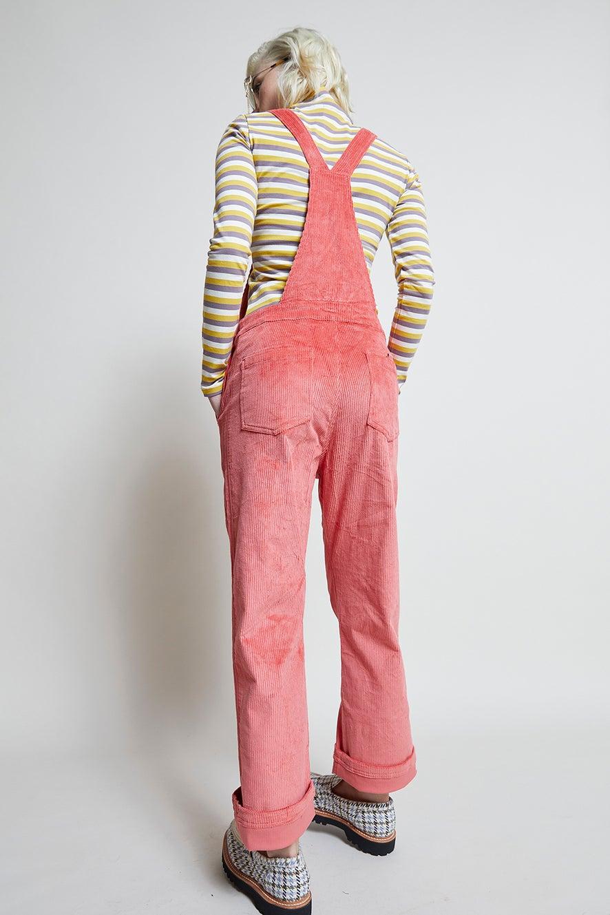 adidas Dungaree Tactile Pink