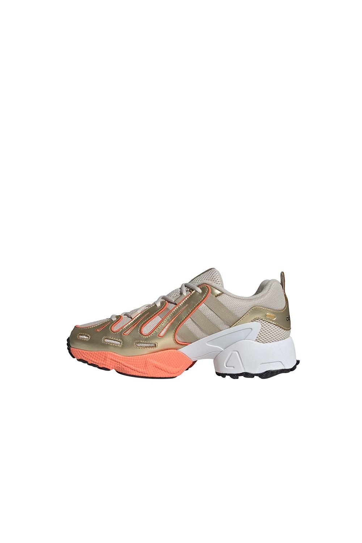 adidas EQT Gazelle Semi Coral