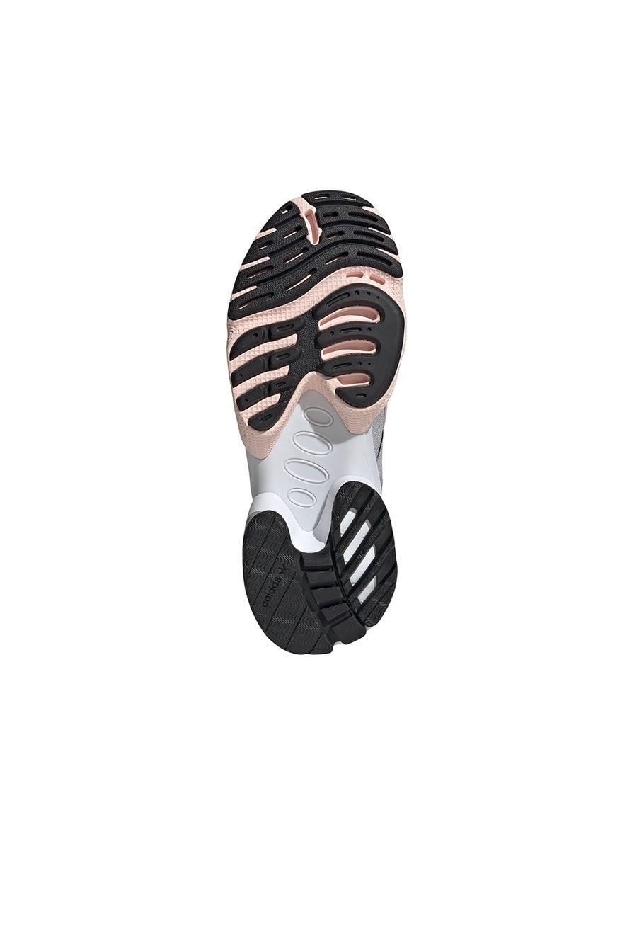 adidas EQT Gazelle W Grey
