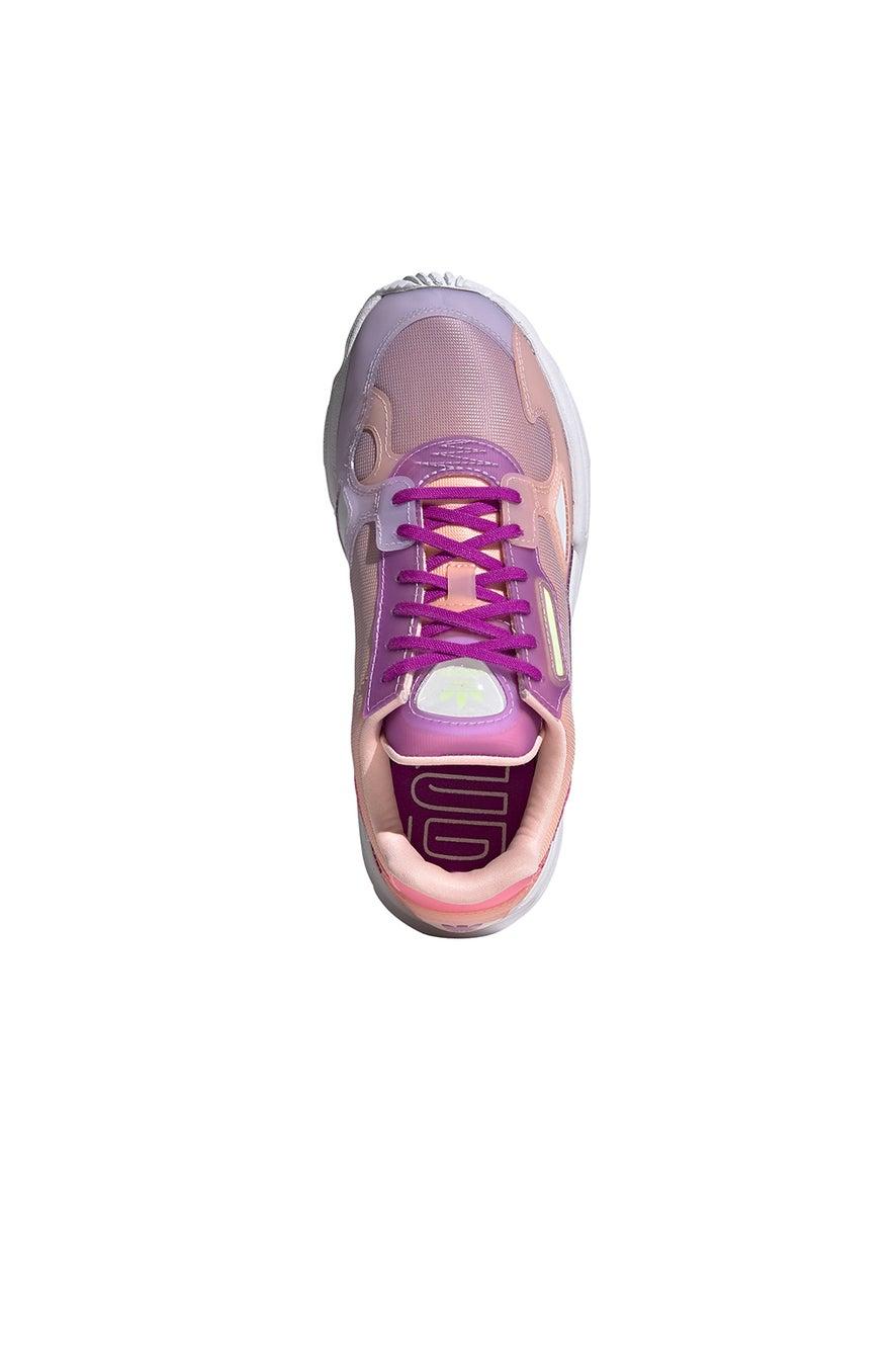 adidas Falcon Shoes W Bliss Purple