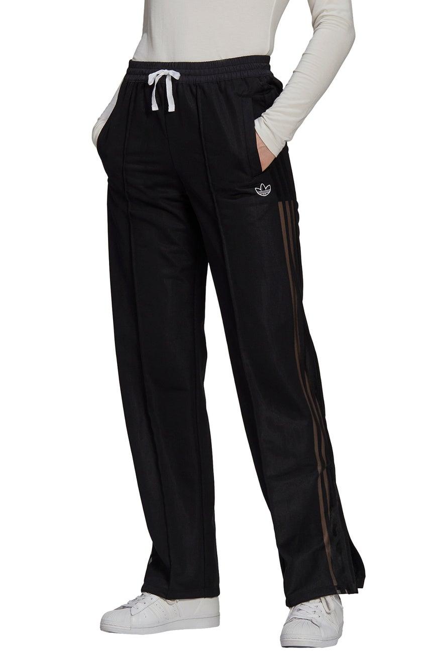 adidas Firebird Pant Black