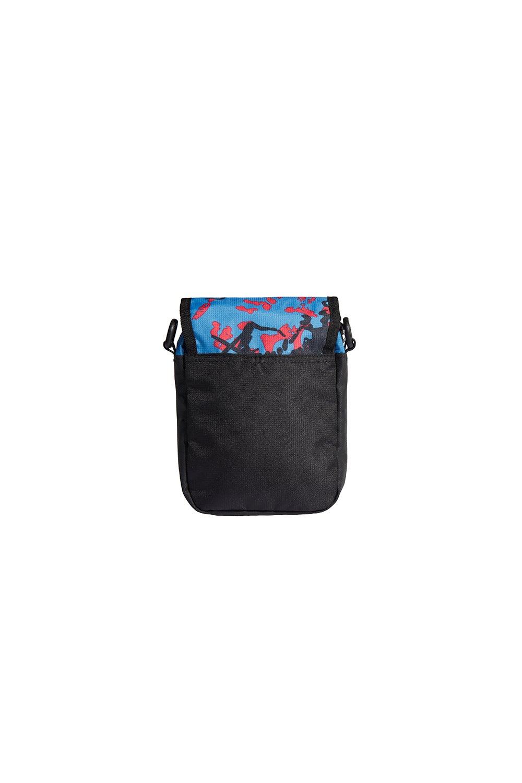 adidas Flap Bag Focus Blue
