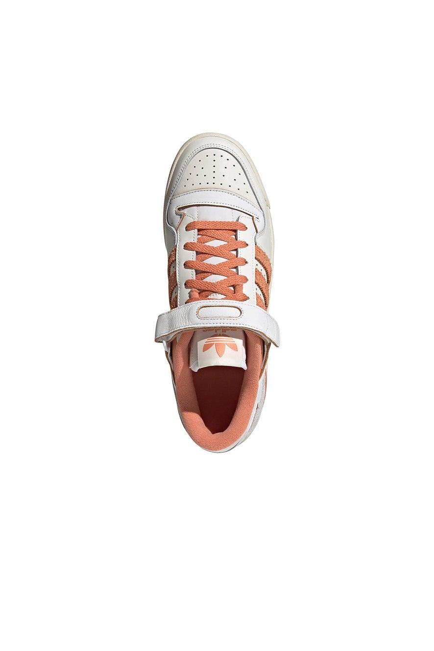 adidas Forum Low Premium Hazy Copper