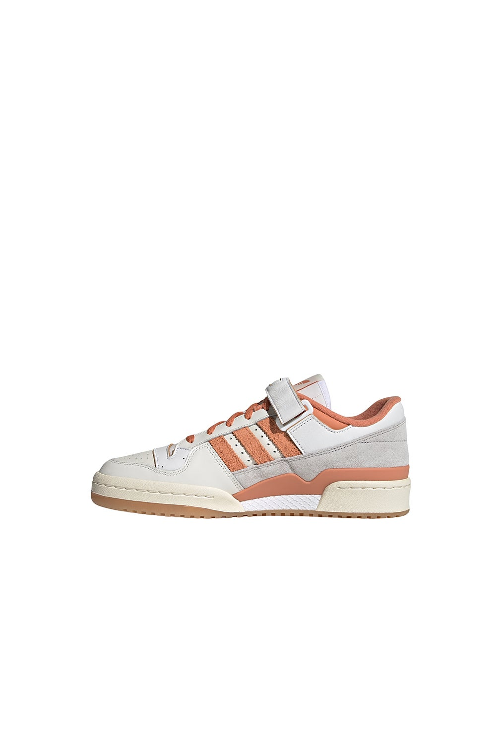 adidas Forum Low Premium Hazy Copper