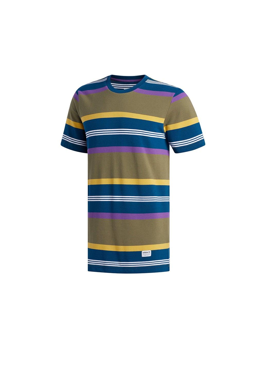 adidas Grover Piqué Shirt