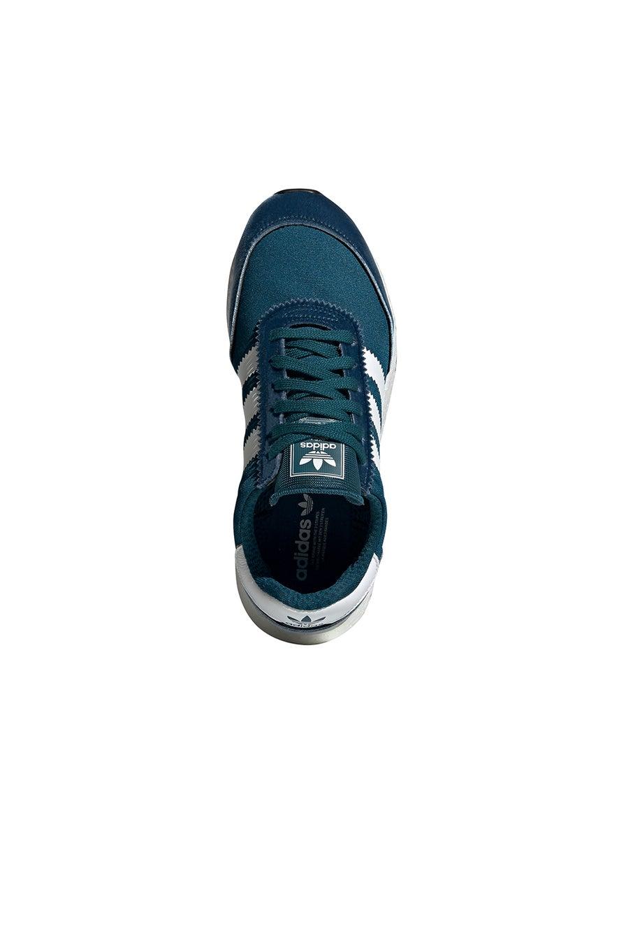 adidas I-5923 Tech Mineral/FTWR White/Core Black