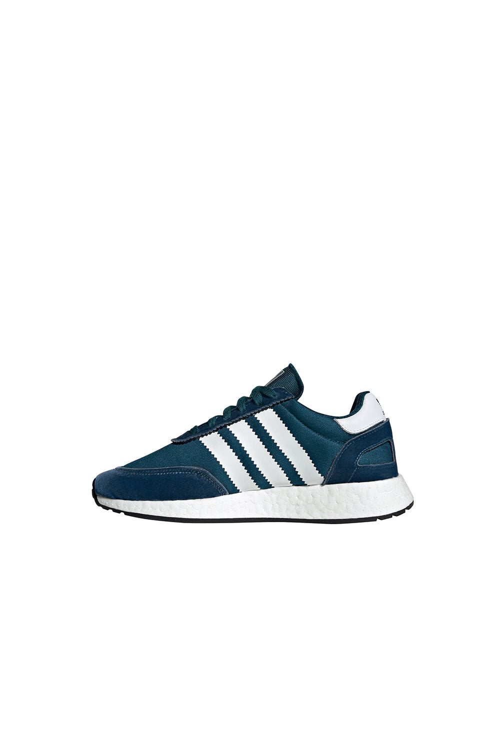 adidas I-5923 Tech Mineral/FTWR White/Core Black