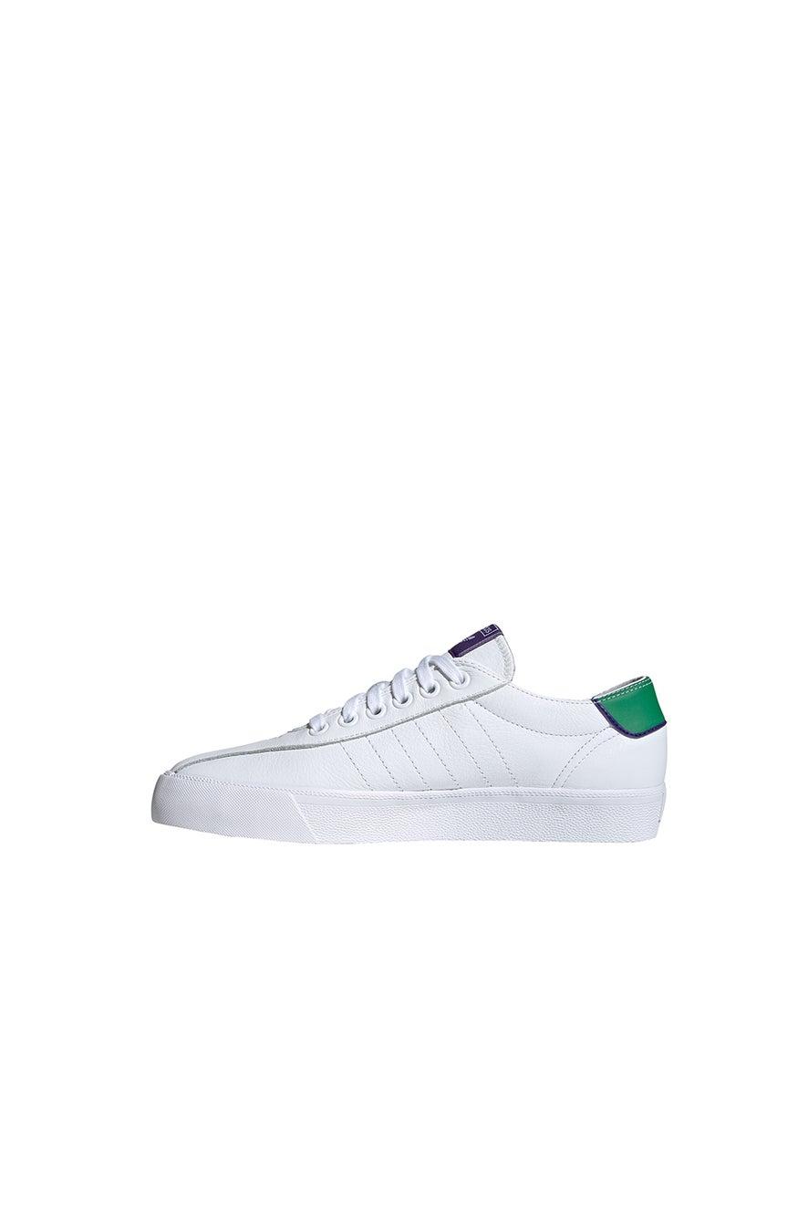 adidas Love Set Super Shoes Cloud White