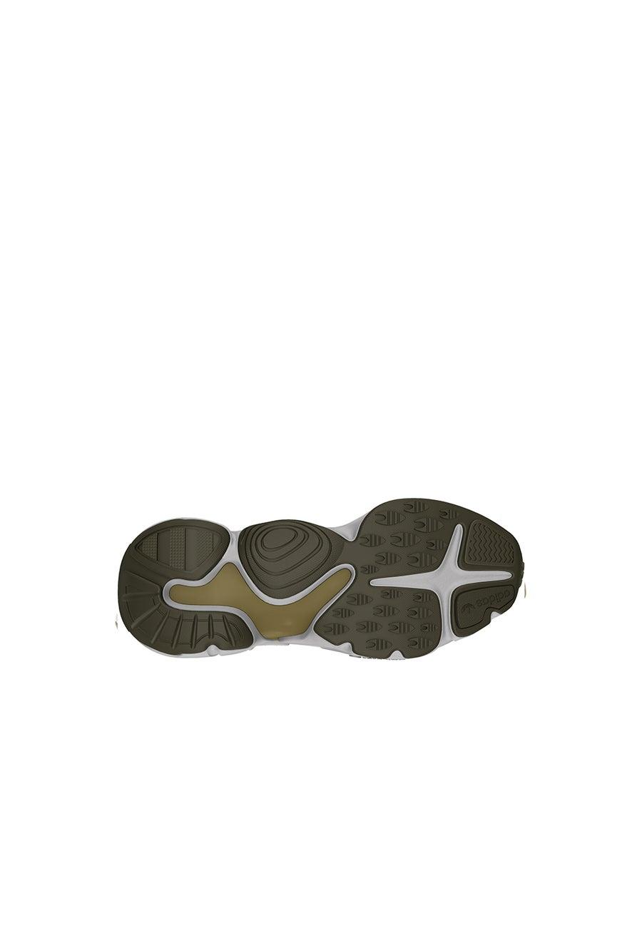 adidas Magmur Runner W Desert Sand