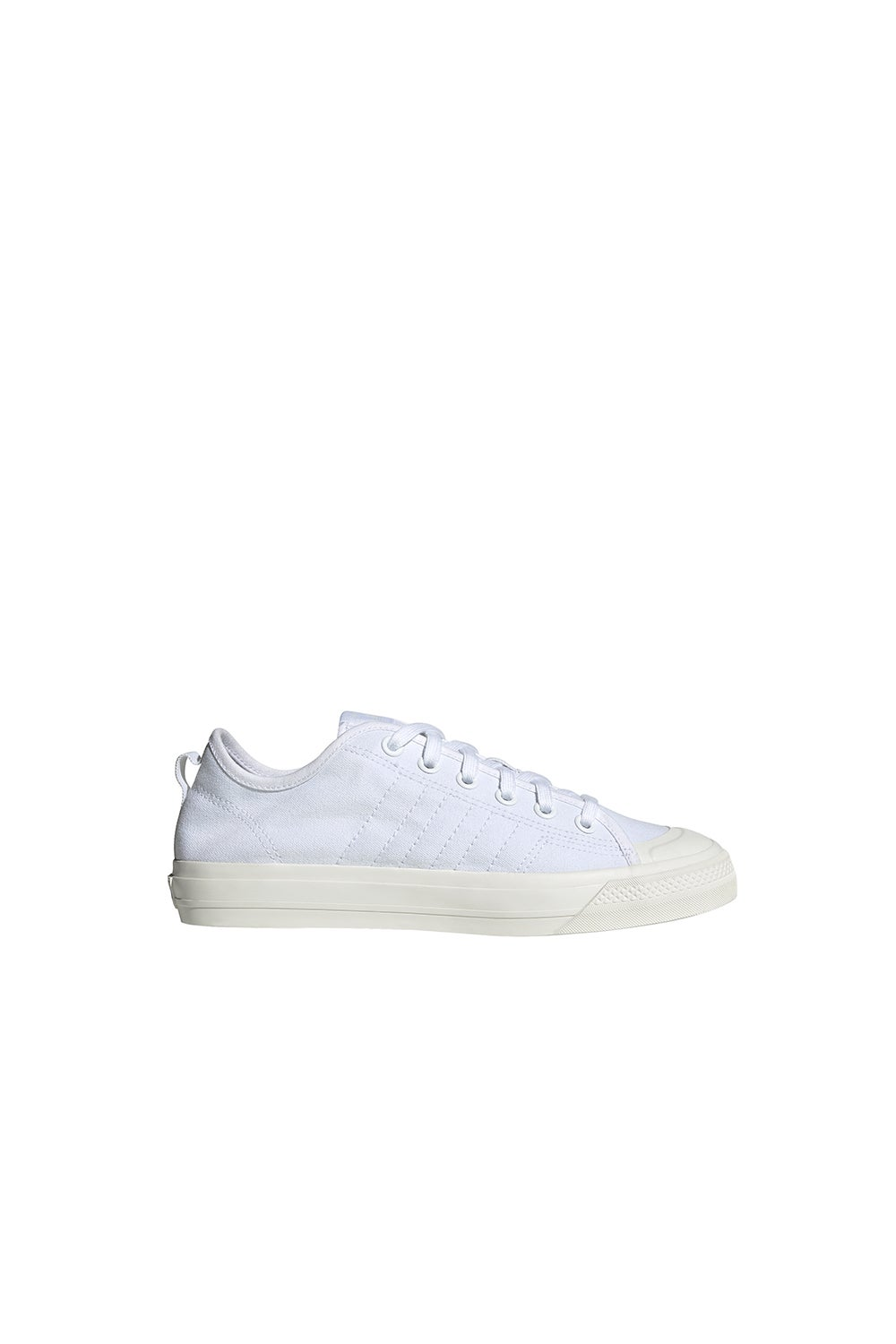 adidas Nizza RF Shoes White