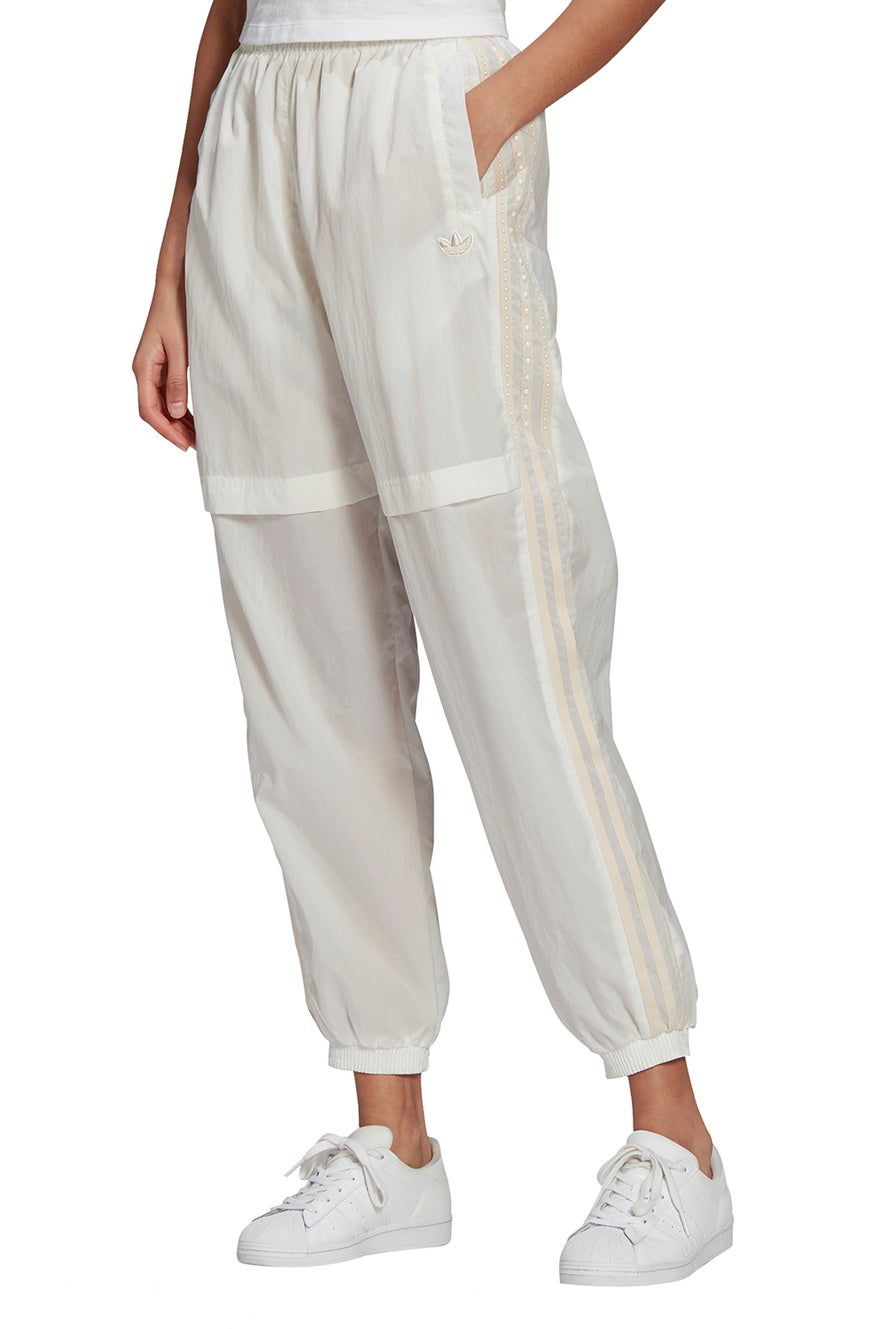adidas No-Dye Japona Trackpants Non Dyed