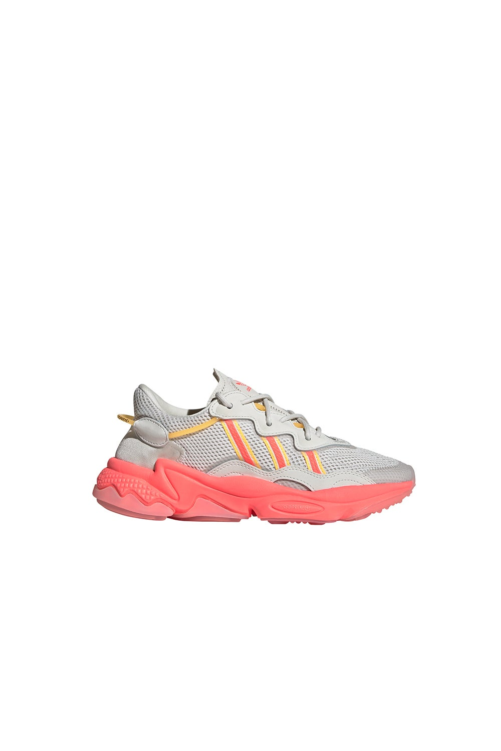 adidas Ozweego Shoes W Talc