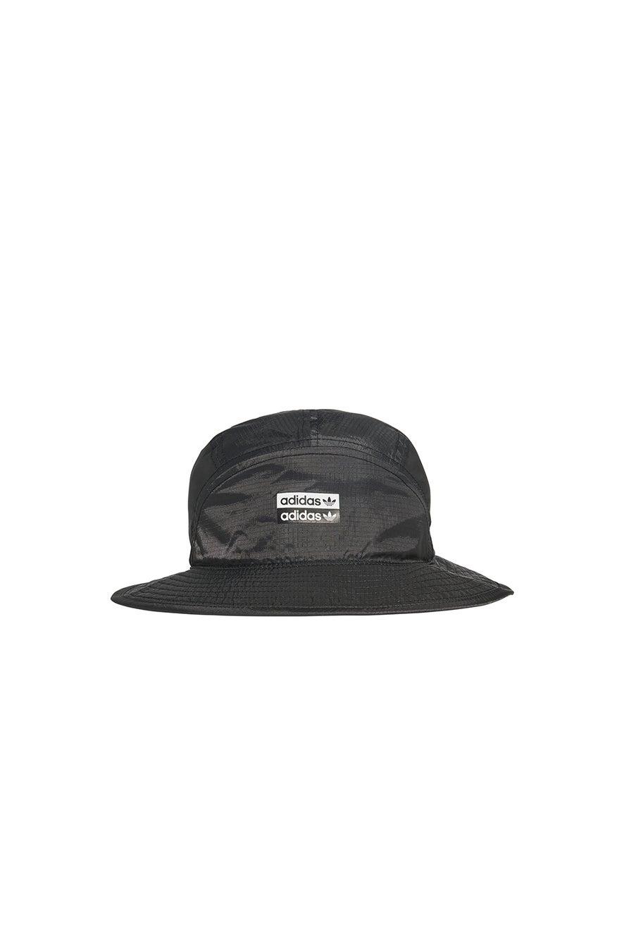 adidas R.Y.V. Bucket Hat