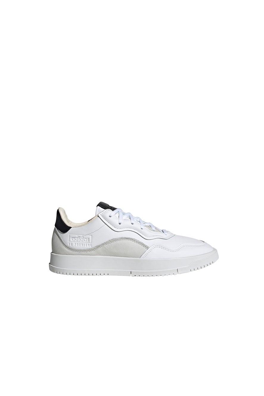 adidas SC Premiere FTWR White/Crystal White/Core Black
