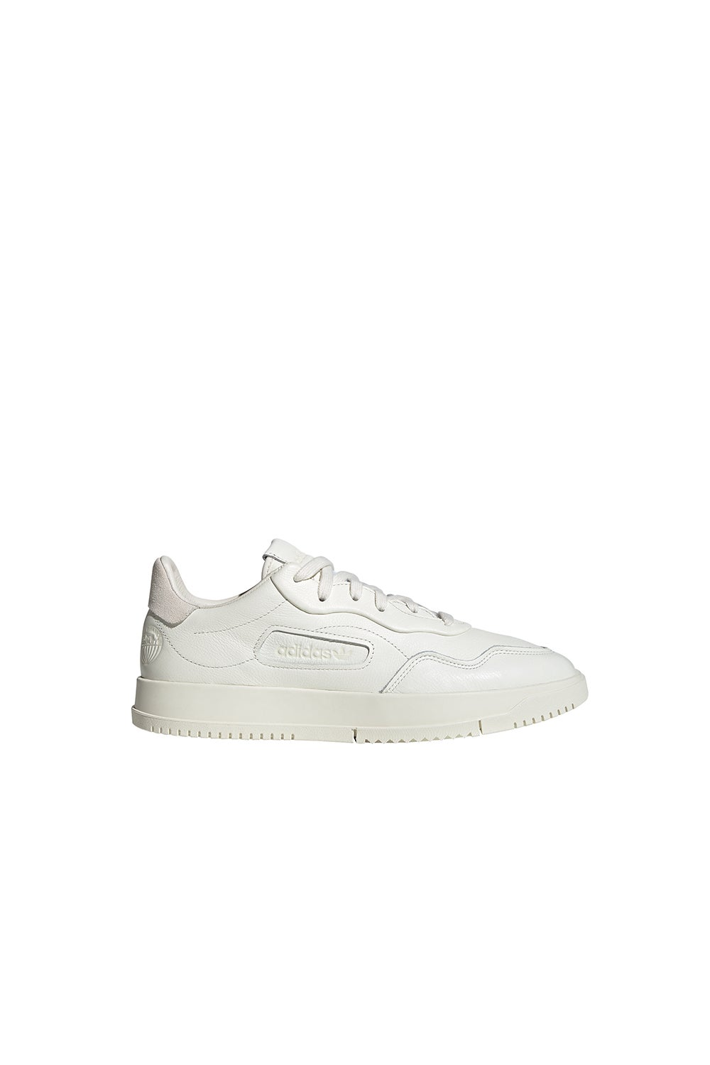 adidas SC Premiere Shoes Off White