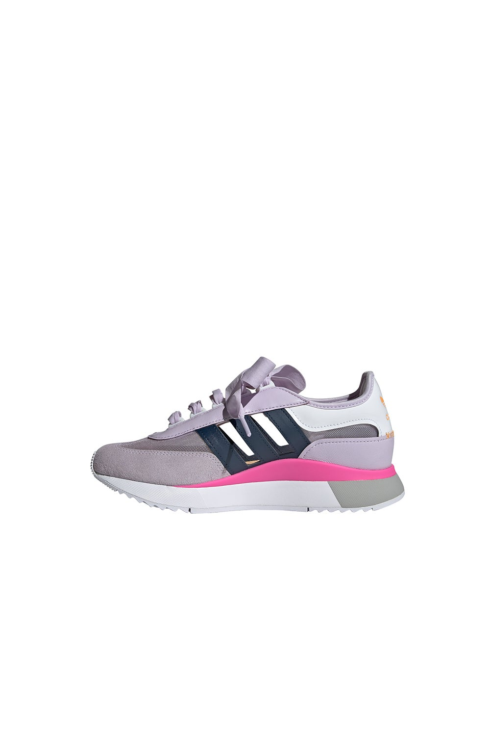 adidas SL Andridge Lite W Shoes Purple Tint