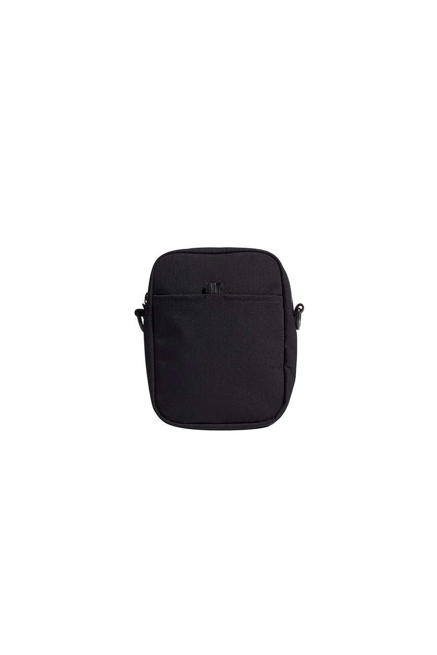 adidas Sport Mini Bag Black/White