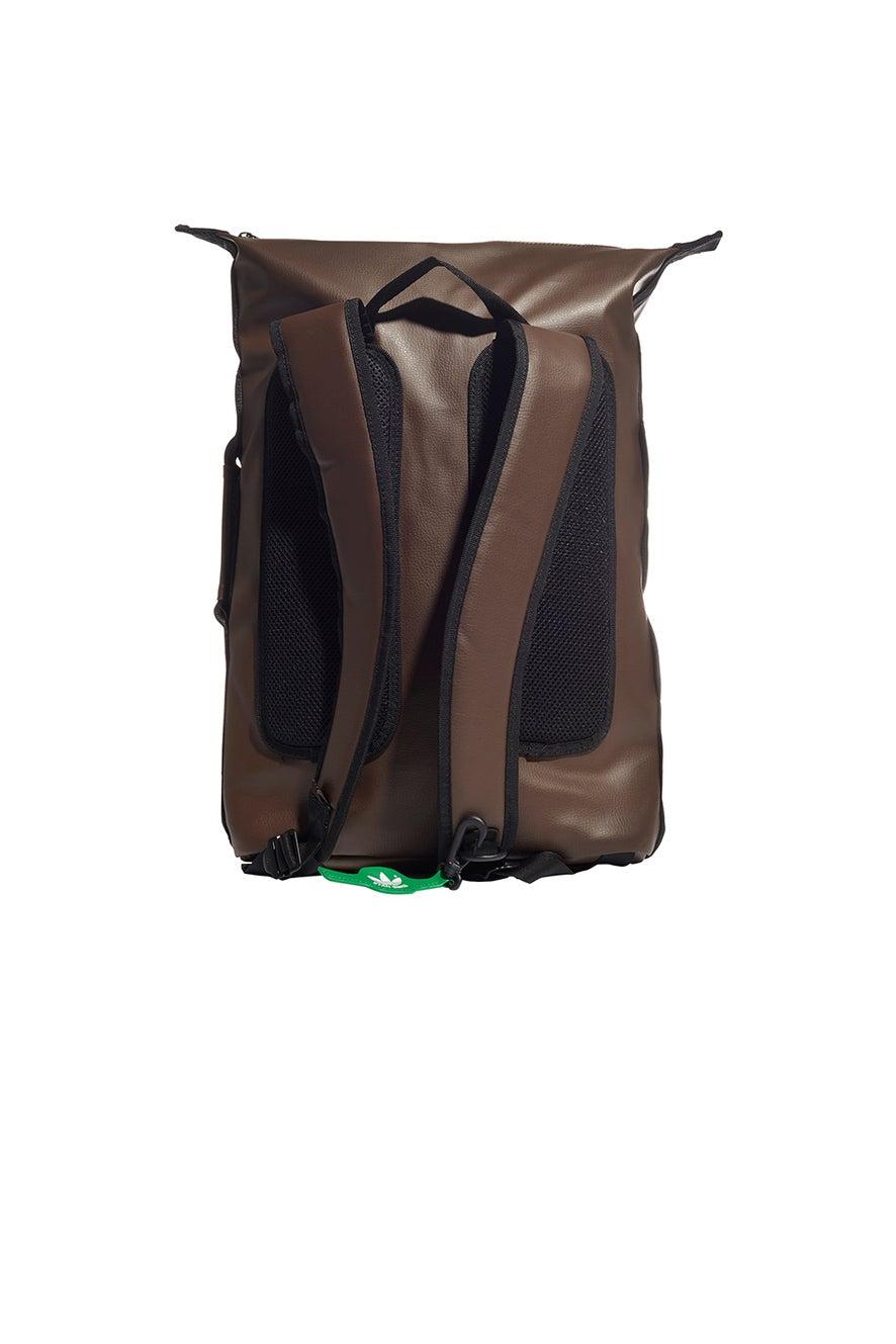 adidas Stan Backpack Dust Cargo/Black