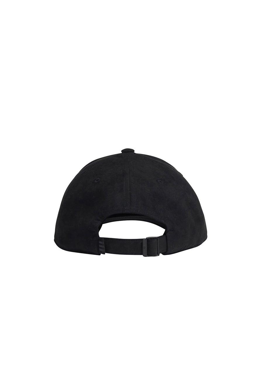 adidas Stan Baseball Cap Black
