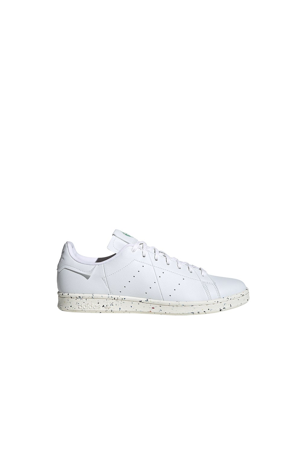 adidas Stan Smith FTWR White/Green
