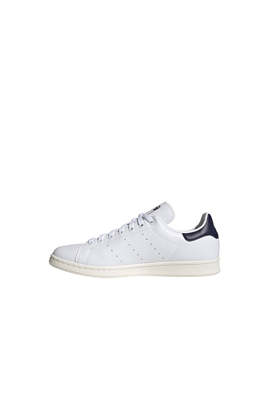 adidas Stan Smith Cloud White/None/Off White
