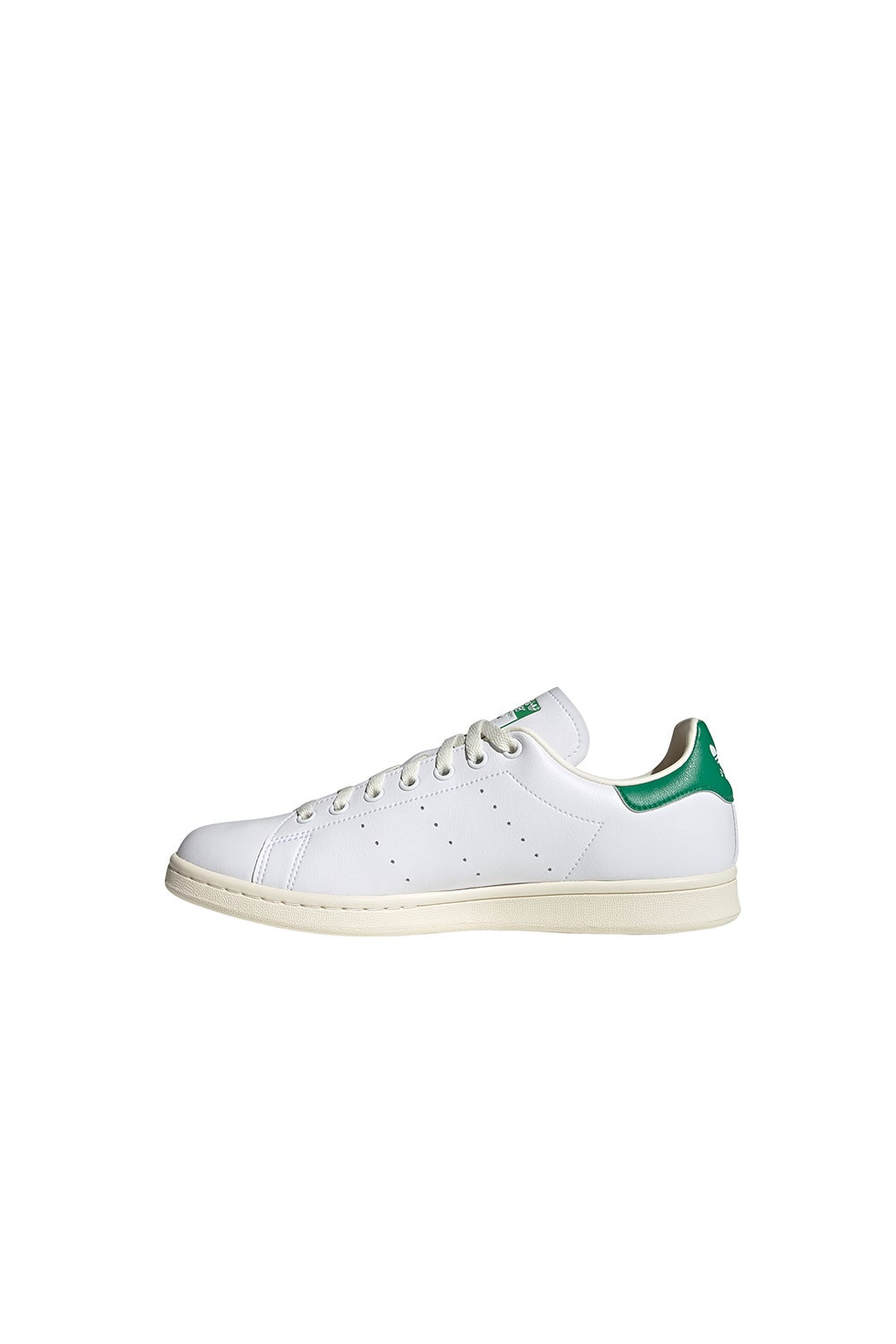 adidas Stan Smith Cream White/Cloud White/Collegiate Navy