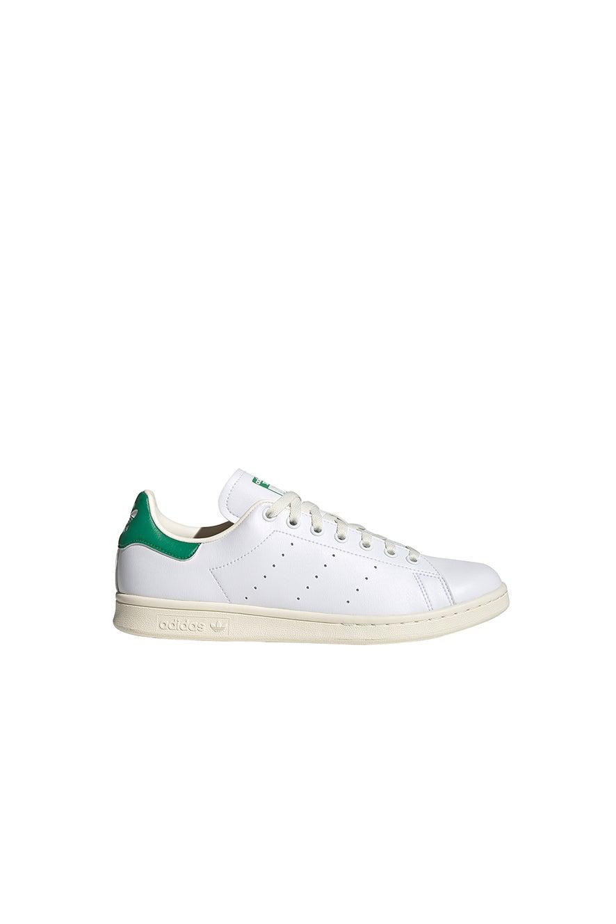 adidas Stan Smith Cream White/Cloud White/Collegiate Navy