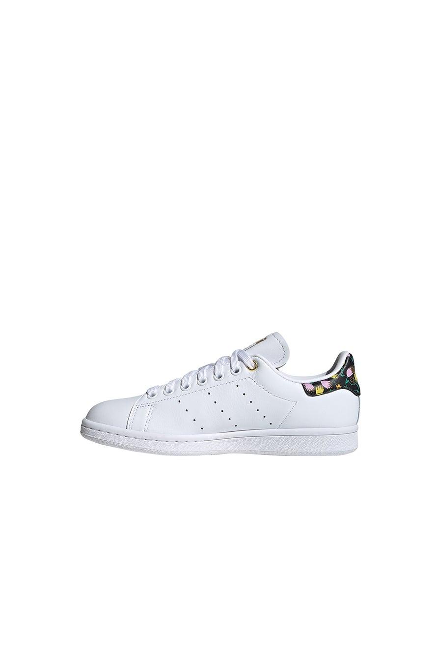 adidas Stan Smith FTWR White/Core Black