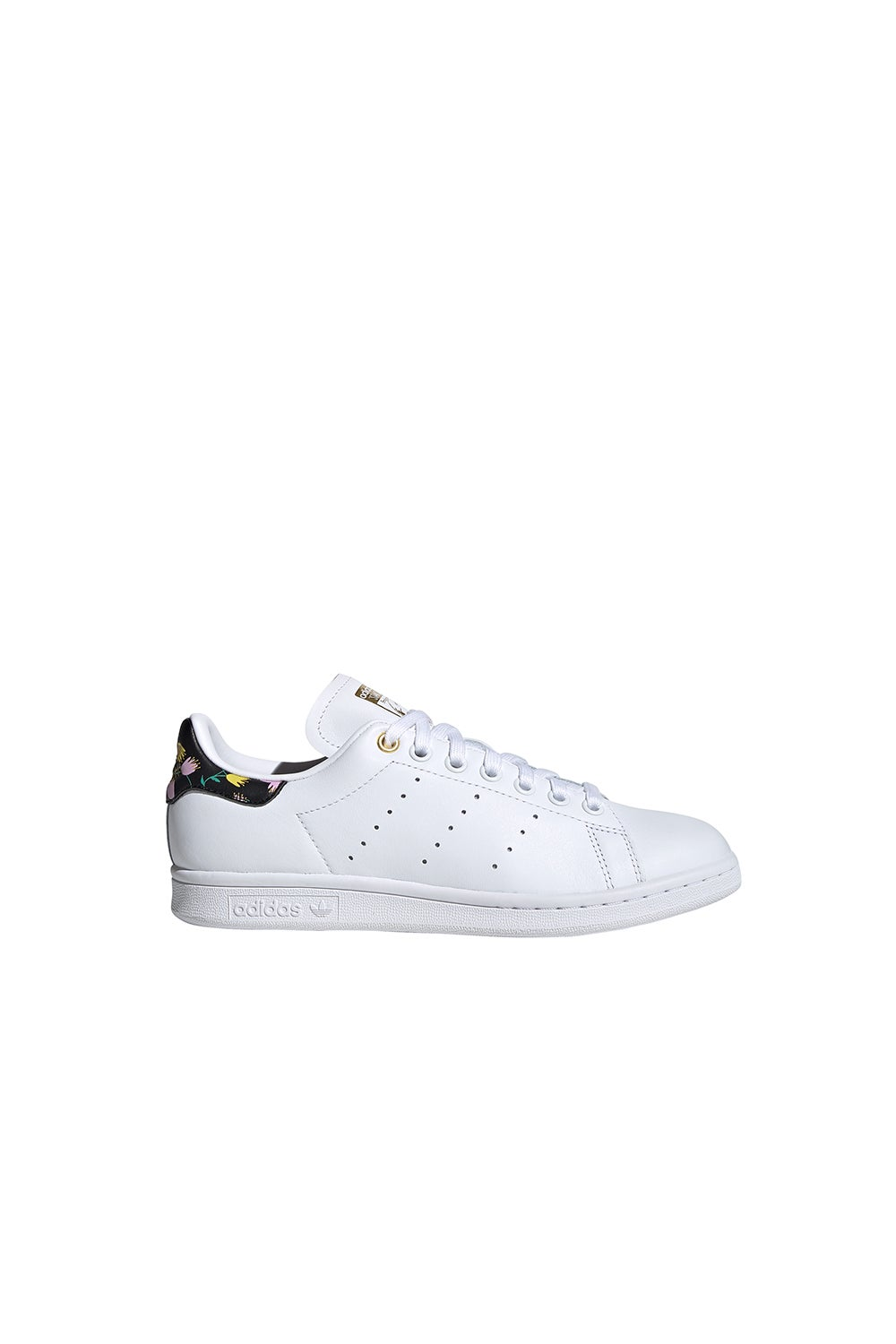 adidas Stan Smith FTWR White/Core Black