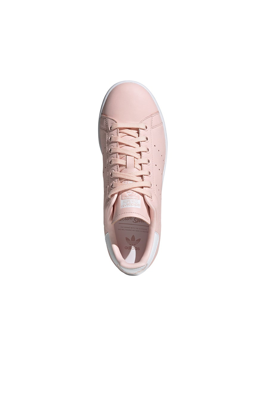 adidas Stan Smith Ice Pink/FTWR White