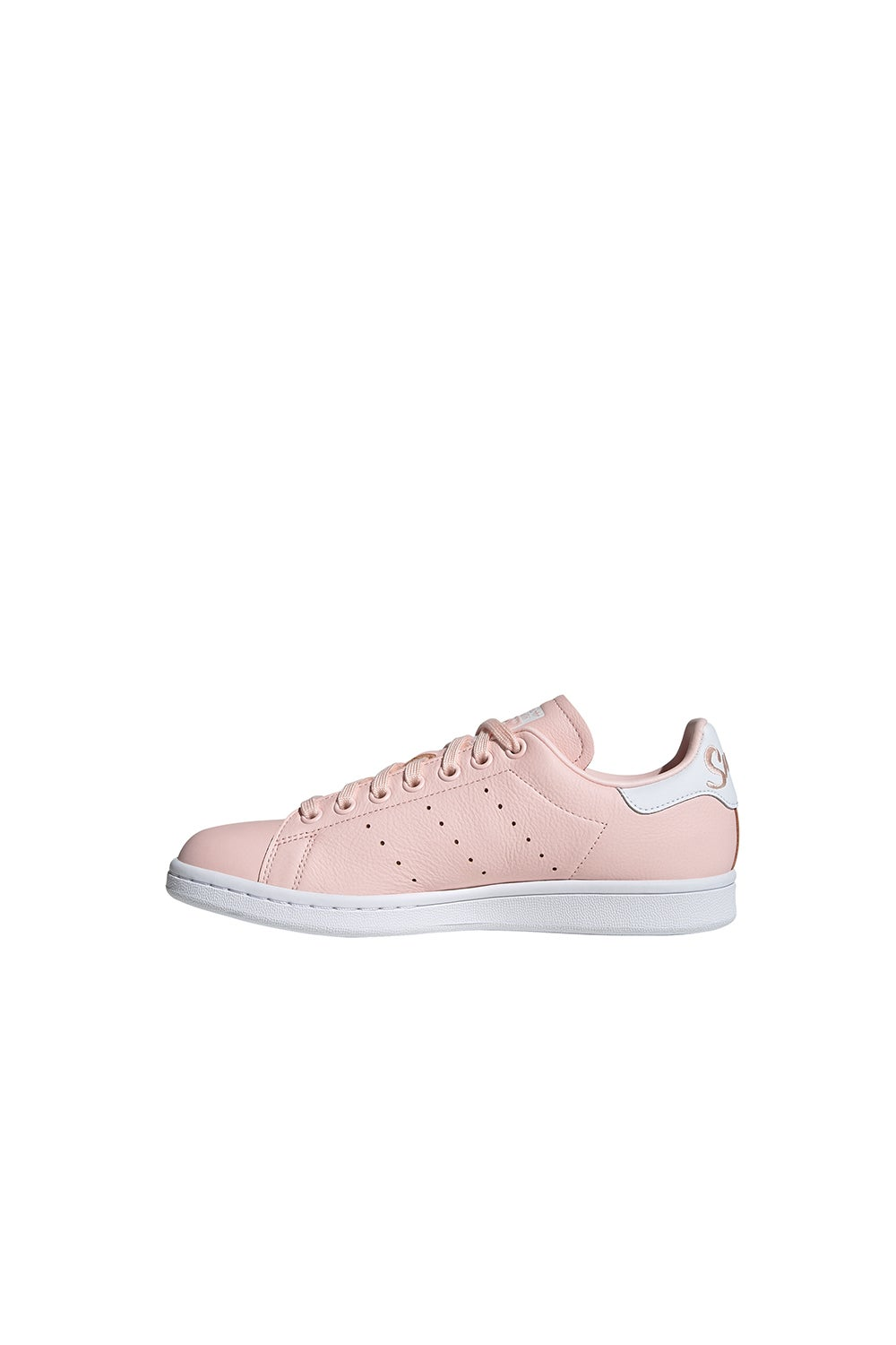 adidas Stan Smith Ice Pink/FTWR White